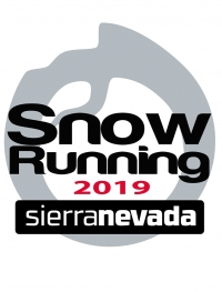 Abiertas inscripciones Snow Running Sierra Nevada 2019