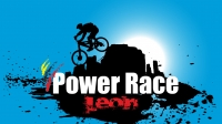 Abiertas inscripciones Power Race Leon BTT 2019