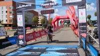 Resultados Power Race BTT León 2019